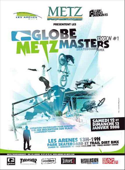 affiche-globe-metz-masters.jpg