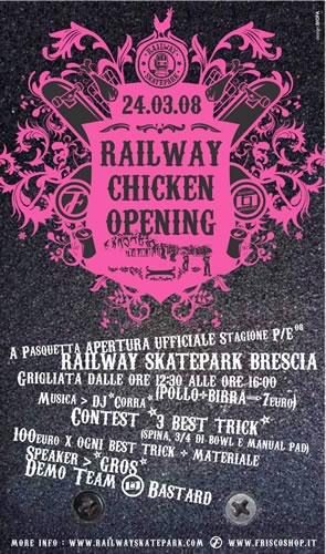 railway_opening.jpg