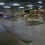 park-indoor