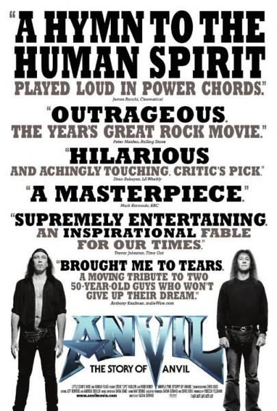 anvil-manifesto