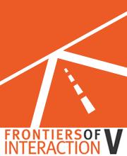 logo-frontiers