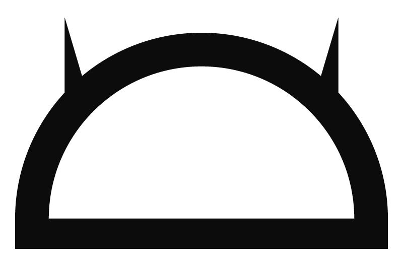 COMVERT logo