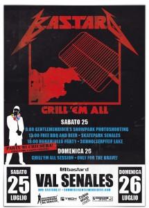 grill-senales-poster-web2