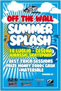 summersplash-flyerfronte