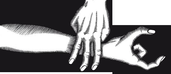 mc-handscut