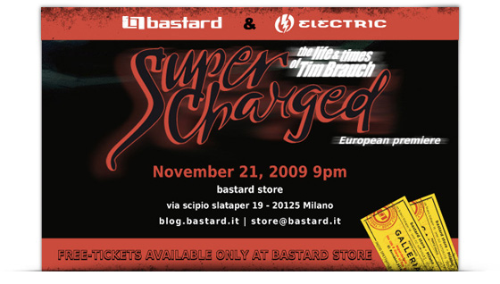 Supercharged-bastard_premiere-cut
