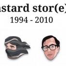 bastard-stor(e)y