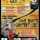Cake-skate-contest
