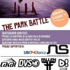 The_Park_Battle
