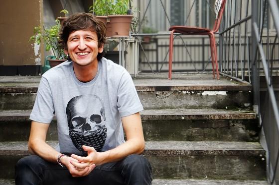 Alvvino, la t-shirt Glorious e la piantagione di peperoncini bastard, tre must della primavera 2013