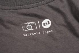 Photographers-serie-bastard-lopez