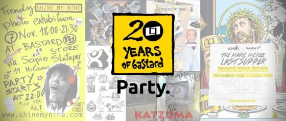 banner-20yearsofbastard