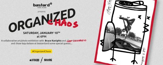 OrganizedChaos-flyer-blog-EN