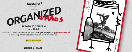 OrganizedChaos-flyer-blog-IT