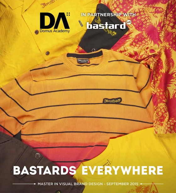 Bastards_Everywhere-DA-competition