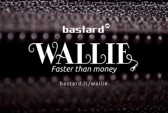 bastard-Wallie-Faster_than_Money