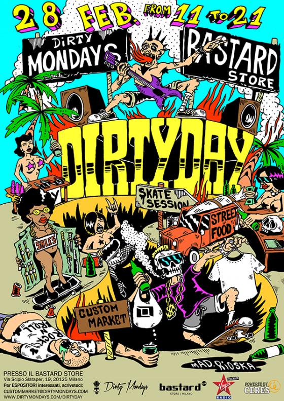 DirtyDay-bastard_store-flyer