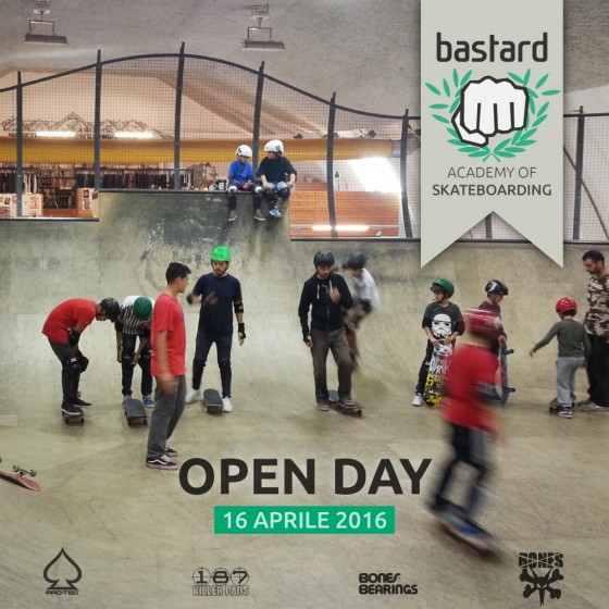 AoS-OpenDay-20160416