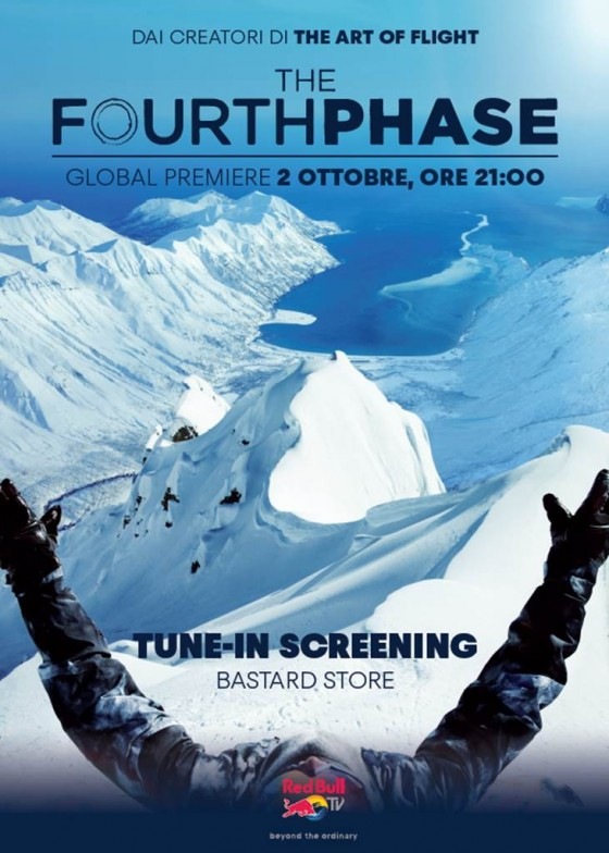 thefourthphase-flyer