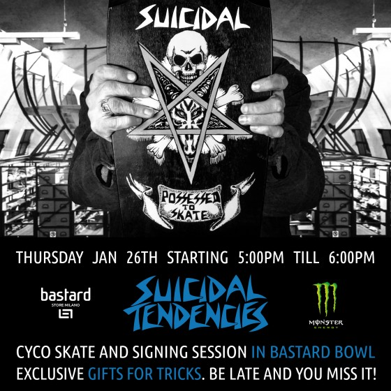 Suicidal-skate_sign_sesh-bastard