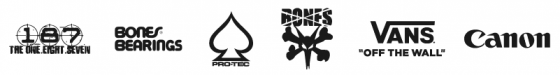 barra loghi sponsor Mailchimp-01