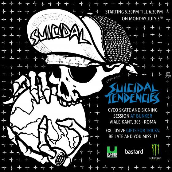 Suicidal_skate_sign_ sesh-ROMA