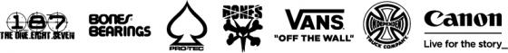AoS-sponsors_bar