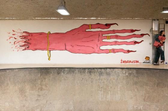 ScreecBitch mural in bastard bowl-2000px-8818