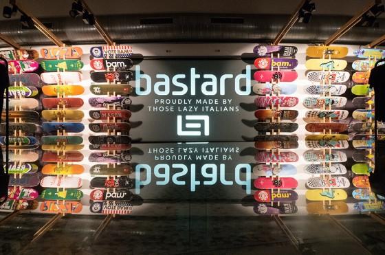 bastard-skateboard-wall