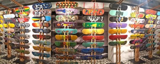 bastard-skate-wall