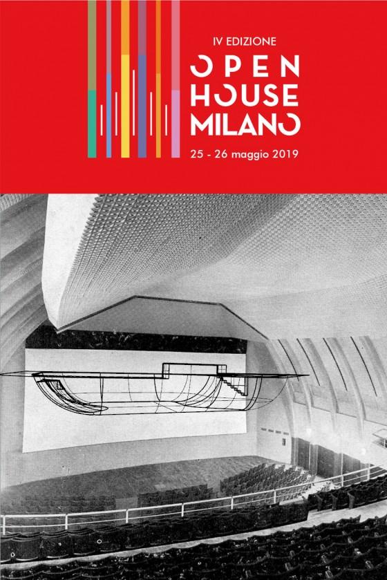 Open House Milano IV Edizione - bastard store